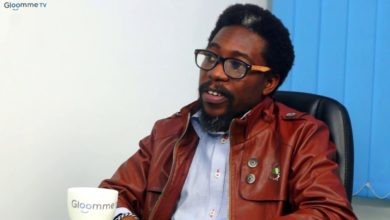 Other Police Quads Took Over From SARS To Brutalise Nigerians — Segalink