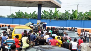 Petroleum Marketers In Anambra Threaten To Shut Down Operations Over Multiple Taxes