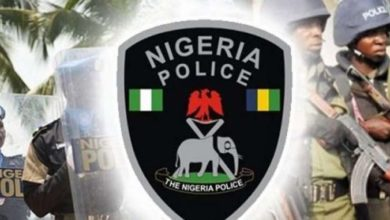 Police Rescue Man In Solitary Confinement In Sokoto