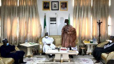 'Sabotage Behind Prolong War' Against Boko Haram ~ Borno Governor