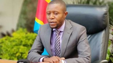 Tax Collection Resumes In DR Congo After Suspension Due To COVID-19