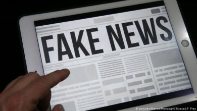 Tips To Help You Verify Claims Like a Journalist