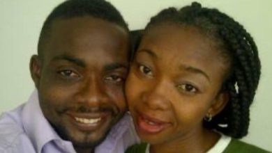 How The Heroic Efforts of Justina Ejelonu To Contain Ebola Outbreak In Nigeria Claimed Her Life