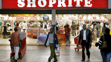 Fear of Job Losses, Livelihoods Over News As Shoprite Plans Exit From Nigeria But Group Says No Need To Panic