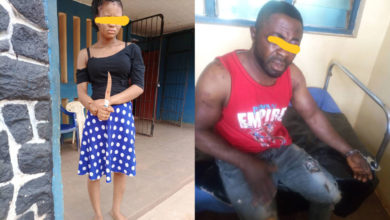 1 Dead, Another Injured In Separate Knife Attacks In Anambra