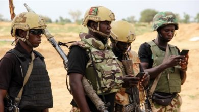 159, Including 20 Soldiers, Lose Lives To Insecurity In 2 Weeks