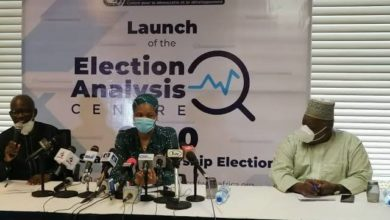 #EdoDecides: Expect More Fake News in the Election Day, CDD Warns