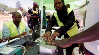 Elections #COVID19: Experts Call For Technology-Based Solutions