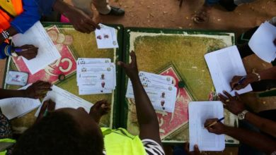 COVID-19: Experts Fear Disruption Of African Electoral Process, Propose Options
