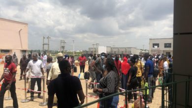 Unsafe Abuja-Kaduna Highway Vs Corrupt Rail Officials—Commuters Forced To Pick