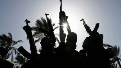 Armed Men Strike Kano City, Attack Three Locations in One Day