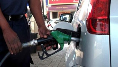 EndSARS Protest: IPMAN Assures Kano Residents Of Sufficient Fuel Supply
