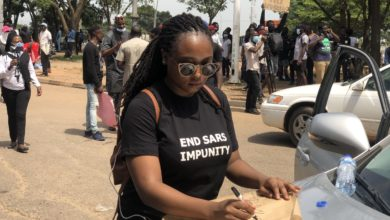 #EndSARS: SERAP Condemns Fines On 3 TV Networks Over Coverage