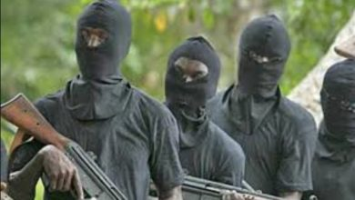 Federal University, Dutse Employee Abducted In Kano