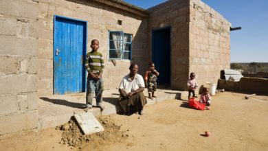 Mali's Unemployment Rises As COVID-19 Continues To Wreak Havoc