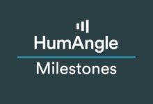 HumAngle Milestones