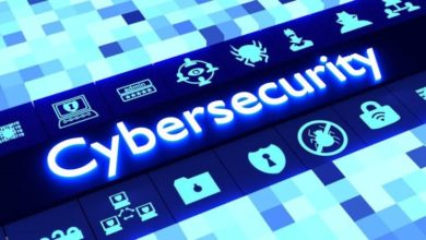 NSA Inaugurates Committee To Review National Cybersecurity Policy