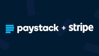 Stripe Buys Nigerian e-Payment Startup Paystack