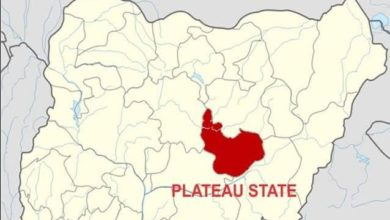 Terrorists Kill Traditional Ruler, Others in Plateau State