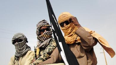30 Jihadists Killed In Mali, 15 Others Sentenced To Death