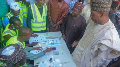 After 13 years, Borno State Conducts First Local Government Elections
