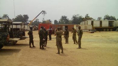 Anambra Communities Cry Out Over Illegal Oil Exploration, Damaged Environment
