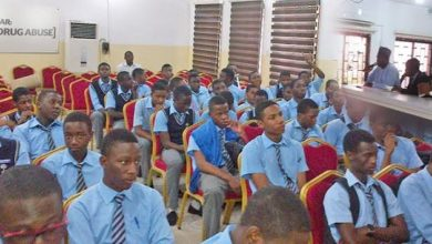 COVID-19: Kano Private Schools Lower Fees By 25%
