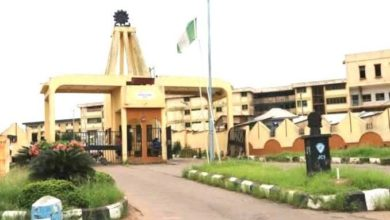 Ibadan Polytechnic Justifies 'Poor Treatment' Of Teaching Assistants