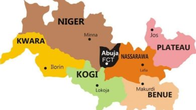 North Central, Most Unsafe Region For Journalists In Nigeria – PTCIJ
