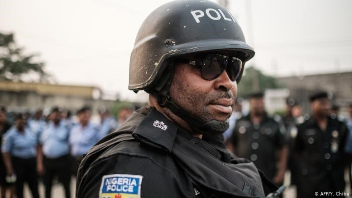 Police, Thugs Greatest Threats To Press Freedom In Nigeria ㅡ Report
