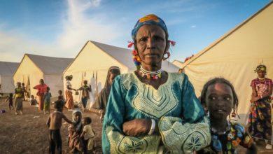 Sahel: MSF Laments Humanitarian Aid Limits As Crisis Spirals