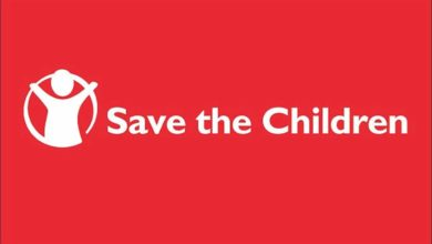 Save The Children Commends Katsina State On Passage Of Child Rights Bill