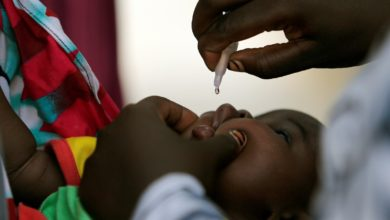 UNICEF, WHO Want Immediate Action As COVID-19 Disrupts Access To Child Immunisation