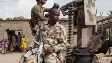'We're Tired': Soldiers Fighting Boko Haram Without Break Since 2016 Cry Out
