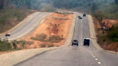 16 Die In Accident Along Kaduna Highway