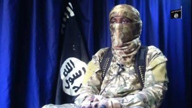 Boko Haram Claims Responsibility For Attack In Diffa, Niger Republic