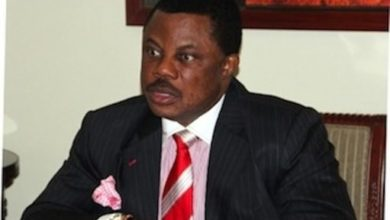 Anambra Governor Condemns Police Killing Of Commercial Motorcyclist