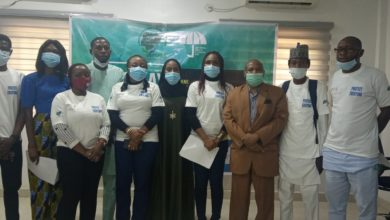 Groups Demand Increased Investment In Health, Youth Amidst Ravaging Pandemic