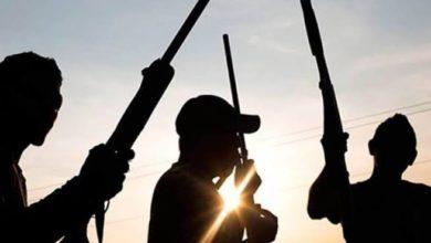 Gunmen Abduct Lawmaker in Taraba State