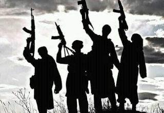 Village Head Missing, 2 Dead After Terrorists Attack Dantankari In Katsina
