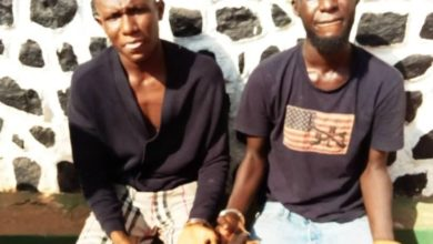 In Awka, Fear Of Cultists Is The Beginning of Safety