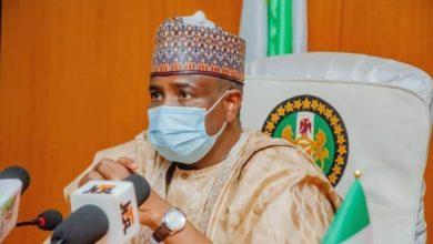Insecurity: Sokoto Orders Closure of Boarding Schools