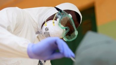 Need For Caution As Second Wave Of COVID-19 Pandemic Hits