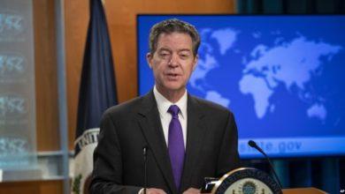 Nigeria's Response To Religious Violence Inadequate, Says US Govt