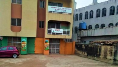 LAPO: Struggles Of Female Loan Defaulters Who Sometimes Resort To Prostitution