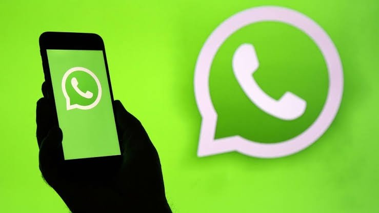 WhatsApp to Stop Working on iPhone 6, 6s and Android Phones On January 1