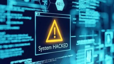 Hacked: How To Know If You Are Under a Cyber Attack