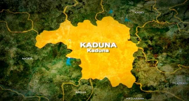 Armed Group Abducts 21 In Kaduna But Govt Claims Only Two Were Abducted