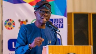 Lagos Orders All Public, Private Schools To Resume Jan 18