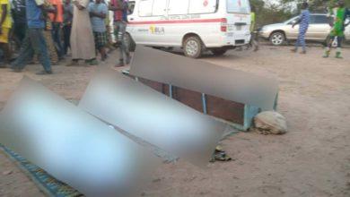 Untold Stories Of Blood, Tears, Controversies Of Ilesa-Baruba Military-Civilian Clash